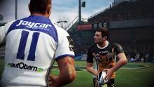 Rugby-League-Live-2_24-07-2012_screenshot-8