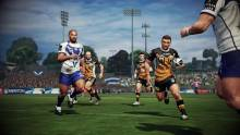 Rugby-League-Live-2_24-07-2012_screenshot-9