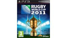 rugby-world-up-2011-jaquette-ps3-10062011