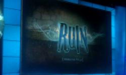 ruin head 07062011 02