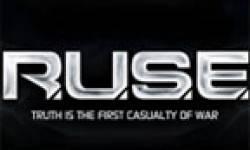 ruse icon