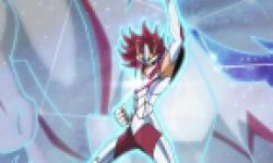 Saint Seiya Omega Ultimate Cosmos Head 080812 01