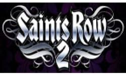saintrow20
