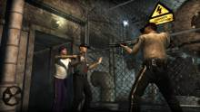 Saints-Row-2-ps3-screenshots (179)