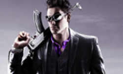 Saints Row 3 head possible fake 19022011 1