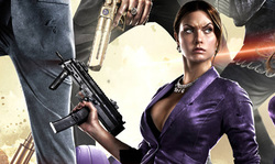 Saints Row IV 4 15 03 2013 art
