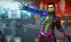 Saints Row IV 4 15 03 2013 head 13