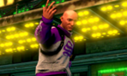 Saints Row The Third DLC CheapyD Homie screenshot 14012012 01.png