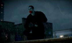 Saints Row The Third DLC head 25022012 01.png