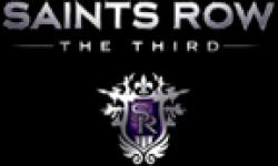 Saints Row The Third   Trophées   ICONE 1
