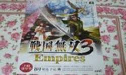 samurai warriors empires 01062011 01 vignette