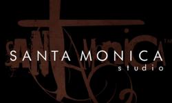 santa monica logo 22092011