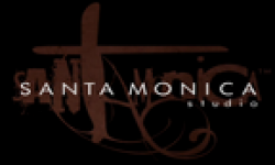 santa monica studios head 22092011