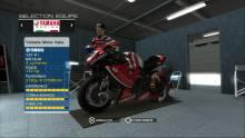 SBK-08-Superbike-World-Championship-Playstation-3-Screenshots (47)