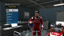 SBK-08-Superbike-World-Championship-Playstation-3-Screenshots (48)