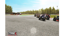 SBK_Generations_screenshot_05