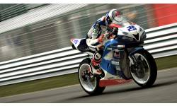 SBK X Superbike World Championship screenshot 04