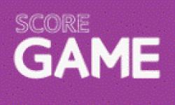 scoregamelogo