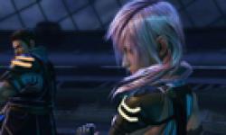 screenshot final fantasy xiii 2 lightning amoda contenu telechargeable vignette head