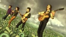 screenshots the-beatles-rock-band-playstation-3-screenshots (114)