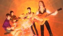 screenshots the-beatles-rock-band-playstation-3-screenshots (115)