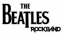 screenshots the-beatles-rock-band-playstation-3-screenshots (117)