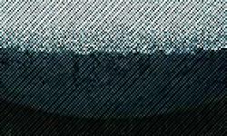 SEGA projet mystere logo vignette 22.03.2013.