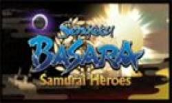 sengoku basara samurai heroes trophees icone