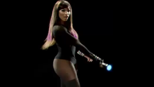 Serena-Williams-Top-Spin-4_PlayStation-Move_1