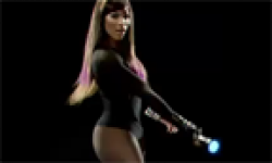 Serena Williams Top Spin 4 PlayStation Move head 1