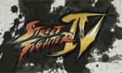 sf4 icon2