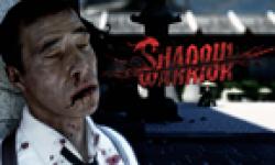Shadow Warrior 20 05 2013 head 1