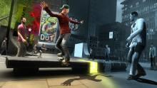 Shaun-White-Skateboarding_17