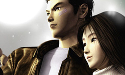 shenmue 01