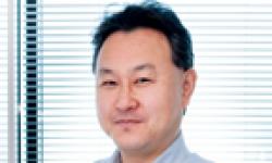 Shuhei Yoshida Sony Worldwide Studios vignette head