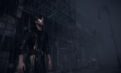 Silent Hill Downpour 2011 02 26 11 head