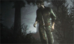 Silent Hill Downpour head 1