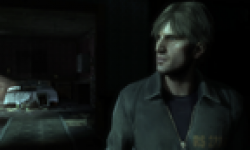 Silent Hill Downpour head 7