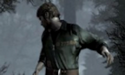 Silent Hill Downpour logo vignette 15.03.2012