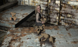 Silent Hill HD Collection 27 06 2011 head 3