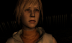 Silent Hill HD Collection 27 06 2011 head 4