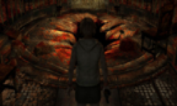 Silent Hill HD Collection 27 06 2011 head 5