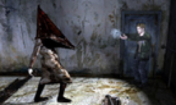 Silent Hill HD Collection head 18032012 01.png