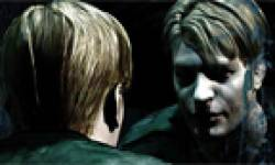 silent hill hd collection head vignette 30012012
