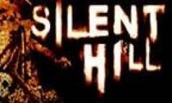 silent1