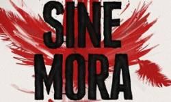 Sine Mora 16 11 2012 head 288x164