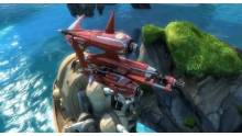 Sine Mora screenshot 17042013