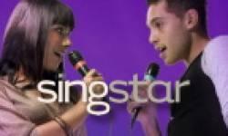 singstar icon2