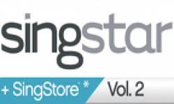singstar2 icon