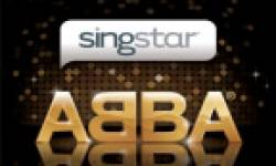 singstarabba icon